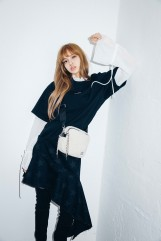 x-girl-nonagon-lisa-blackpink-campaign-collaboration-26