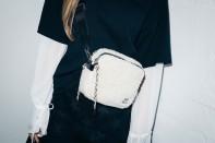 x-girl-nonagon-lisa-blackpink-campaign-collaboration-27