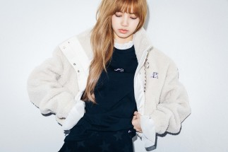 x-girl-nonagon-lisa-blackpink-campaign-collaboration-29
