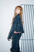 x-girl-nonagon-lisa-blackpink-campaign-collaboration-3