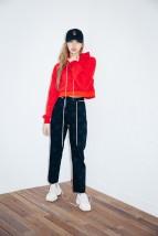 x-girl-nonagon-lisa-blackpink-campaign-collaboration-30