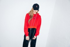 x-girl-nonagon-lisa-blackpink-campaign-collaboration-31