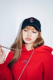 x-girl-nonagon-lisa-blackpink-campaign-collaboration-32