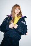 x-girl-nonagon-lisa-blackpink-campaign-collaboration-34