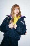 x-girl-nonagon-lisa-blackpink-campaign-collaboration-34
