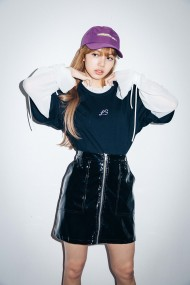 x-girl-nonagon-lisa-blackpink-campaign-collaboration-35