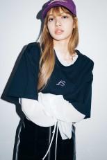 x-girl-nonagon-lisa-blackpink-campaign-collaboration-36