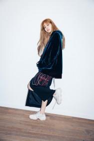 x-girl-nonagon-lisa-blackpink-campaign-collaboration-37