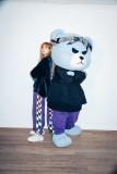 x-girl-nonagon-lisa-blackpink-campaign-collaboration-39