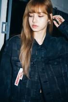 x-girl-nonagon-lisa-blackpink-campaign-collaboration-4