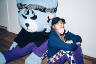 x-girl-nonagon-lisa-blackpink-campaign-collaboration-40