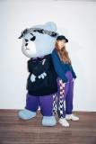 x-girl-nonagon-lisa-blackpink-campaign-collaboration-41