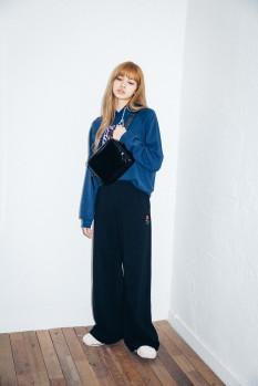 x-girl-nonagon-lisa-blackpink-campaign-collaboration-42