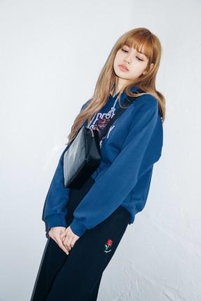x-girl-nonagon-lisa-blackpink-campaign-collaboration-43