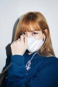 x-girl-nonagon-lisa-blackpink-campaign-collaboration-44