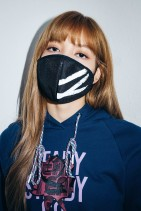 x-girl-nonagon-lisa-blackpink-campaign-collaboration-45