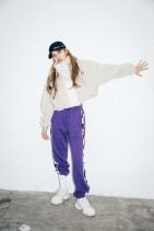 x-girl-nonagon-lisa-blackpink-campaign-collaboration-46