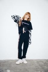 x-girl-nonagon-lisa-blackpink-campaign-collaboration-47