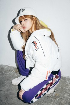 x-girl-nonagon-lisa-blackpink-campaign-collaboration-48