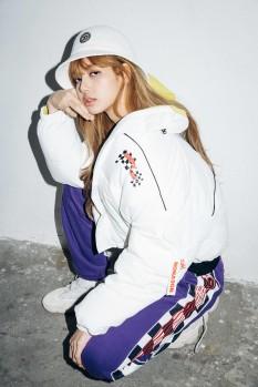 x-girl-nonagon-lisa-blackpink-campaign-collaboration-48