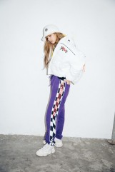 x-girl-nonagon-lisa-blackpink-campaign-collaboration-49