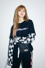 x-girl-nonagon-lisa-blackpink-campaign-collaboration-5