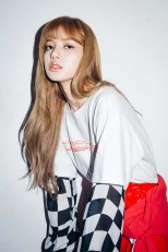 x-girl-nonagon-lisa-blackpink-campaign-collaboration-7
