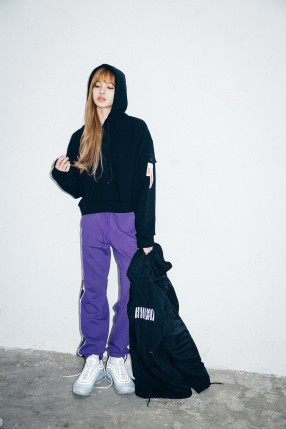 x-girl-nonagon-lisa-blackpink-campaign-collaboration-8