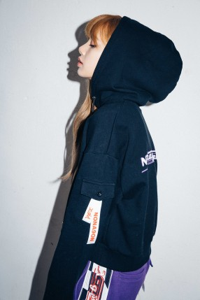 x-girl-nonagon-lisa-blackpink-campaign-collaboration-9