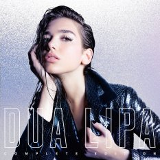 180804 DUALIPA collab with blackpink_1