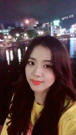 180818 sooyaaa__ ig story 9