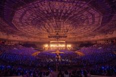 180820 fromyg 2018 WINNER EVERYWHERE TOUR in SEOUL_1