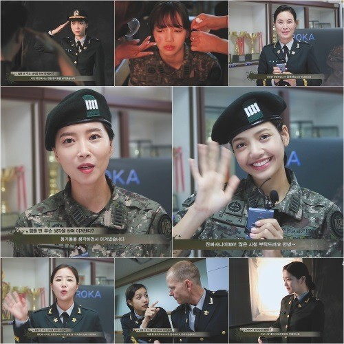 180830 real men 300 lisa_1