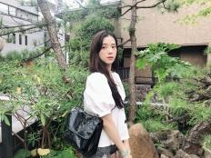 180830 sooyaaa__ photographer lisa's comeback_2