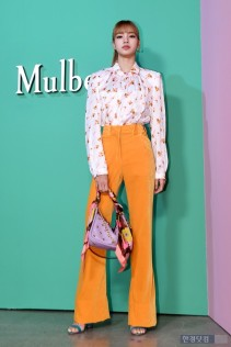 180906 mulberry event - lisa_10