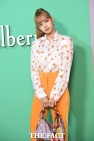 180906 mulberry event - lisa_101
