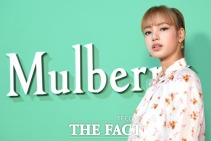 180906 mulberry event - lisa_102