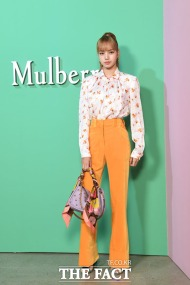 180906 mulberry event - lisa_103