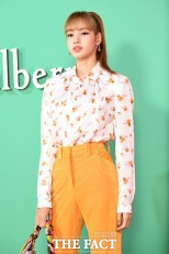180906 mulberry event - lisa_104
