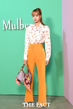 180906 mulberry event - lisa_105