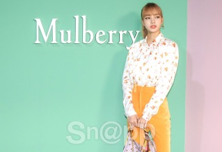 180906 mulberry event - lisa_106