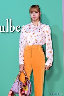 180906 mulberry event - lisa_11