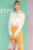 180906 mulberry event - lisa_115