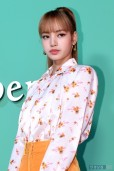 180906 mulberry event - lisa_12