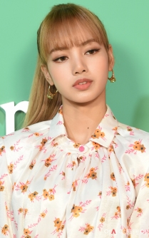 180906 mulberry event - lisa_121