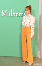180906 mulberry event - lisa_122