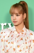 180906 mulberry event - lisa_123