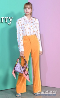180906 mulberry event - lisa_124