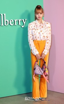 180906 mulberry event - lisa_126