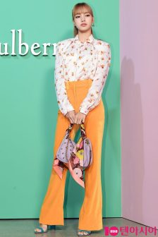 180906 mulberry event - lisa_127